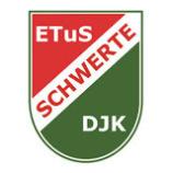 ETuS/DJK Schwerte e.V.